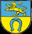 Wappen-leonbronn.png