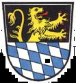 Wappen Albersweiler.png