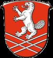 Wappen Bebra.png