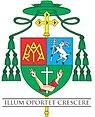 Wappen Bischof Franz Lackner.jpg