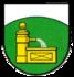 Wappen Buhlbronn