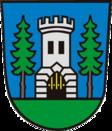 Wappen Burgau.png