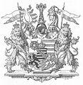 Wappen Deutsches Reich - Herzogtum Sachsen-Altenburg (Mittleres).jpg
