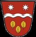 Wappen Eichelsdorf (Nidda).png