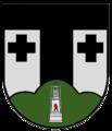 Wappen Elversberg.png