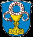 Wappen Elz (Lahn).png