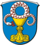 Coat of arms of Elz