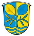 Wappen Erlensee.png