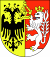 Coat of arms of Gerlica
