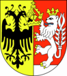 Coat of arms of Görlitz