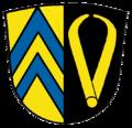 Wappen Gundelsheim.png