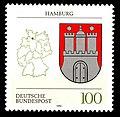Wappen Hamburg Briefmarke.jpg