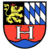 Wappen Heddesheim.png