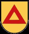 Wappen Holzhausen (Rheinau).png
