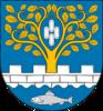Wappen Hosena.PNG