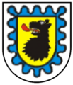 Wappen Immendingen-Zimmern.png