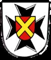 Wappen Kleinerdlingen.png