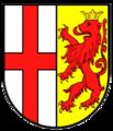 Wappen Markelfingen.png