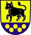 Wappen Marnitz.png