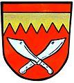 Wappen Mistelbach (Oberfranken).jpg