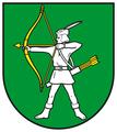 Wappen Morsleben.png