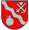 Wappen Muetzenich.png