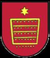 Wappen Oberiflingen.png