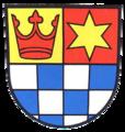 Wappen Oehningen.png