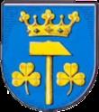 Wappen Osteel.png