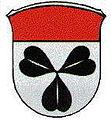 Wappen Rabenau (Hessen).jpg