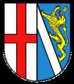Wappen Radolfzell-Boehringen.png