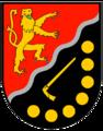 Wappen Roth (Landkreis Altenkirchen).png