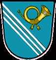 Wappen Saal an der Donau.png