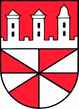 Coat of arms of Schwaförden