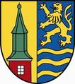 Wappen Sande.png