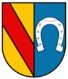 Coat of arms of Schallbach