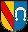Wappen Schallbach.png