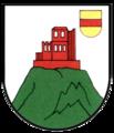 Wappen Schoenberg (Seelbach).png