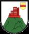 Schoenberg coat of arms