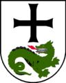 Wappen Sichtigvor.png