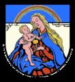 Wappen Stuppach.png