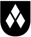 Wappen Virgen.png