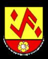 Wappen Weiler-Eifel.png