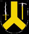 Wappen Wemmetsweiler.png