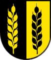 Wappen Wittinsburg.png