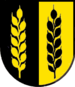 Wappen Wittinsburg.png