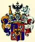 Wappen der Grafen von Goess nach Tyroff.png
