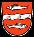 Wappen fischach.png
