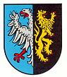 Wappen gem wallhalben.jpg