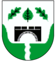 Wappen ketzerbachtal.png